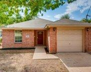 5711 Arlington Park Drive, Dallas image