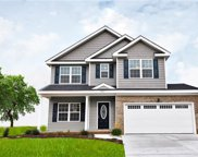 1203 Fentress Road, South Chesapeake image
