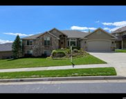 6353 W Lone Rock Rd, Highland image