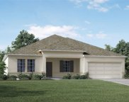 1708 Marsh Pointe Drive, Groveland image