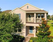 8251 Lakeview Crossing Drive, Winter Garden image