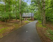 428 Roller Mill Drive, Lewisville image