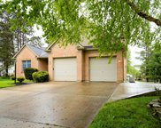316 Whispering Pines, Miami Twp image