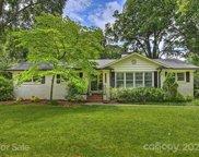 5439 Wedgewood  Drive, Charlotte image