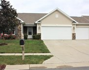 5776 Weeping Willow  Place, Whitestown image