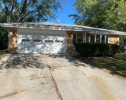 5402 Lory Dr, Greendale image