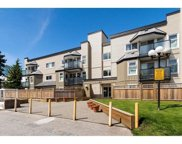 1850 E Southmere Crescent Unit 223, Surrey image