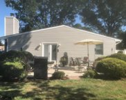 6 Lehigh Dr Dr, Somers Point image