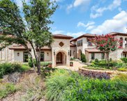 1405 Post Oak Place, Westlake image