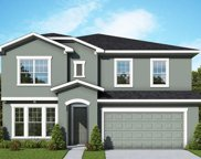 17186 Hickory Wind Drive, Clermont image
