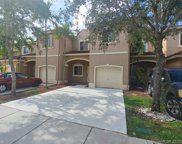 14789 Sw 9th Ln, Miami image