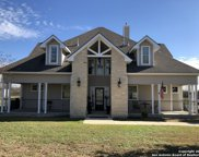 200 Private Road 4703, Castroville image
