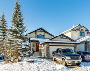 155 Gleneagles View, Rocky View image
