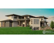 2538 Walters Dr, Erie image