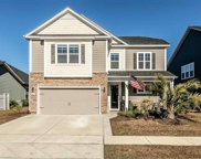 1610 Parish Way, Myrtle Beach image