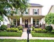 820 Shade Tree Ln, Franklin image