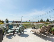 14757 Thrift Avenue, White Rock image