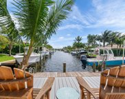164 Country Club Drive, Tequesta image