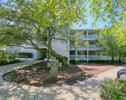 415 Ocean Creek Dr. Unit 2176, Myrtle Beach image