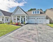 709 Cherry Blossom Dr., Murrells Inlet image