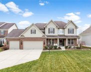 10965 Blooming Orchard  Drive, Fishers image
