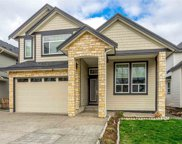 2700 Caboose Place, Abbotsford image