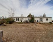 69331 E County Road 34, Byers image