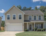 105 Holly Thorn Trace, Holly Springs image