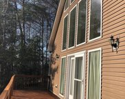168 Spring Place Rd, Cartersville image