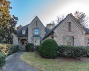 6408 Sherwood Drive, Knoxville image