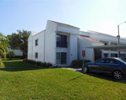 2060 Marilyn Street Unit 235, Clearwater image