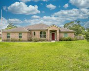 10495 FORD RD, Bryceville image