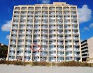 1207 S Ocean Blvd. Unit 20304, Myrtle Beach image