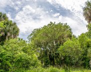 Lot E Cheehaw Street, Edisto Beach image