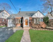 12-59 4th Street, Fair Lawn image