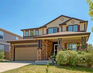 5857 Raleigh Circle, Castle Rock image