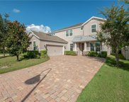 14799 Golden Sunburst Avenue, Orlando image