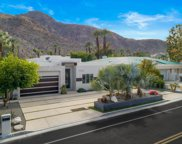 77003 Iroquois Drive, Indian Wells image