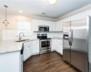 6004  Amber Court, Indian Trail image