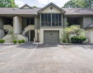 220 Clubhouse Road Unit #C, Sunset Beach image
