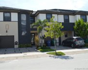 15922 Nw 91st Ct Unit #15922, Miami Lakes image