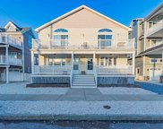 115 38th Unit #Unit A (1st Fl. East Side), Sea Isle City image