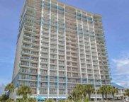 2201 S Ocean Blvd. Unit 108, Myrtle Beach image