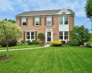 52 Lo Bell Drive, Canton Twp image