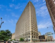 600 South Dearborn Street Unit 714, Chicago image