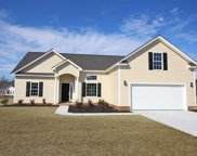 Lot 4 Long Avenue Ext., Conway image