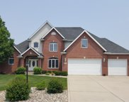 8420 Doubletree Court, Crown Point image
