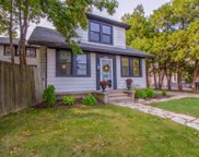 2036 Sherman Ave, Maple Bluff image