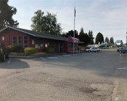 17106 Pacific Ave S, Spanaway image