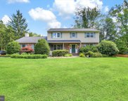 380 Township Line Rd  Road, Downingtown image